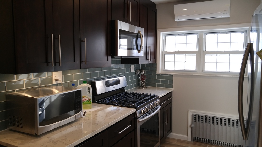 Welcome to   BEYOND DESIGNS & REMODELING   AT AFFORDABLE & COMPETITIVE PRICES!    CALL FOR A FREE IN-HOME CONSULTATION     (347) 644-6611