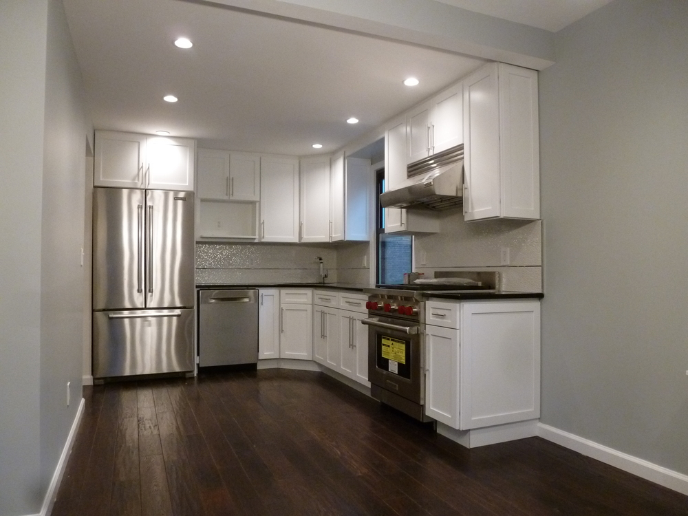 Welcome to   BEYOND DESIGNS & REMODELING     CALL FOR A FREE IN-HOME CONSULTATION     (347) 644-6611