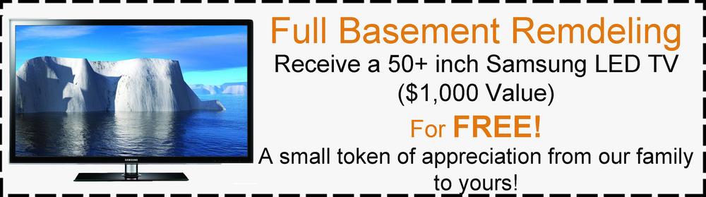 Basement ad.jpg