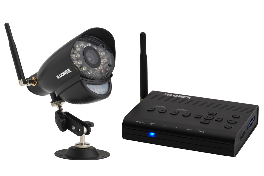 Free home surveillance system when you choose us to model multiple rooms in your home.