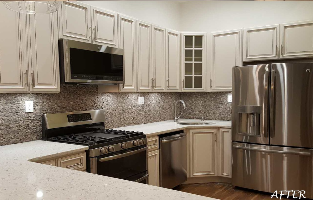 kitchen renovation remodeling services. Interior Design Ideas. Home Design Ideas