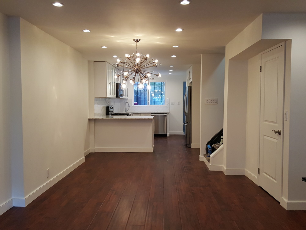 Welcome to   BEYOND DESIGNS & REMODELING    Adding value to your home & Peace to your mind     CALL FOR A FREE IN-HOME CONSULTATION     (347) 644-6611