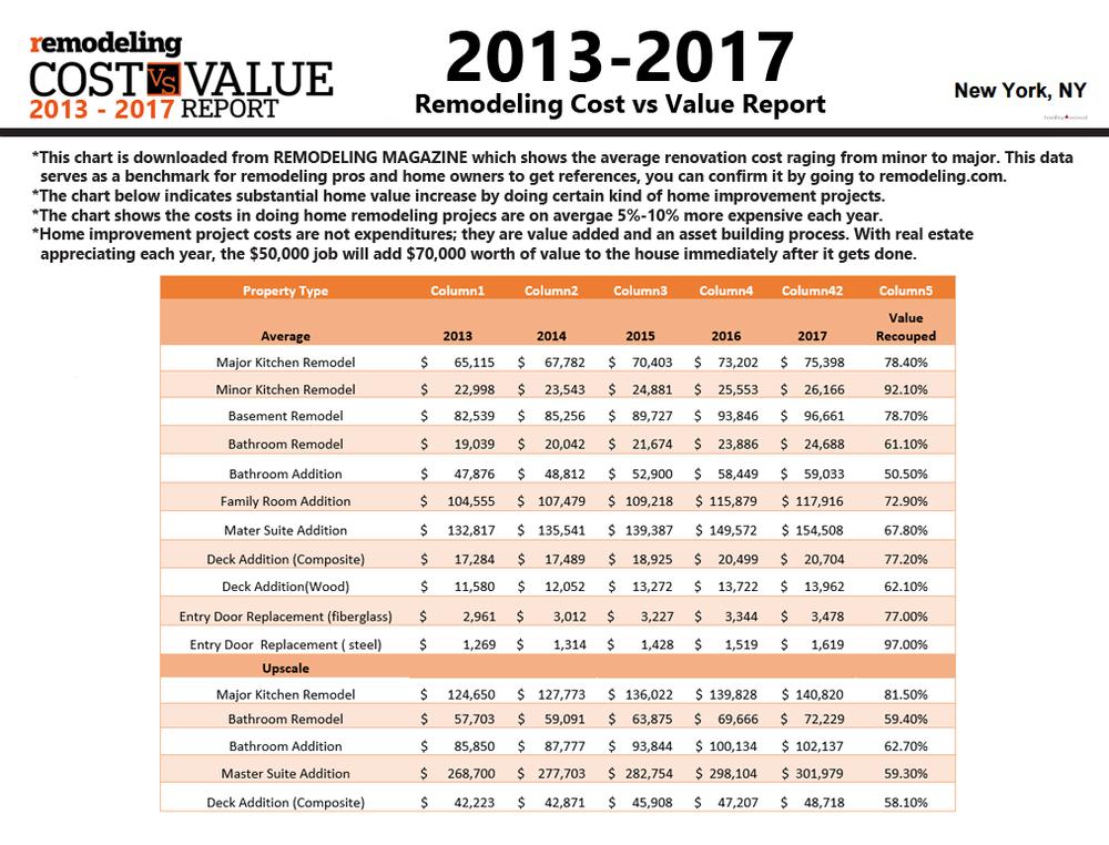 CVV 2013 - 17.png