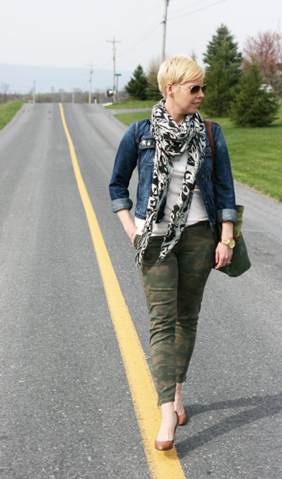 Conflicted-Pixie-Camo-Pants-Walking-Three