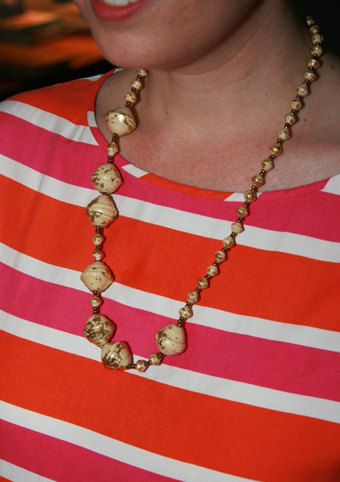 Conflicted-Pixie-31-Bits-Party-Gold-Necklace