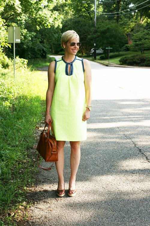J-Crew-Arrow-Dress-Conflict