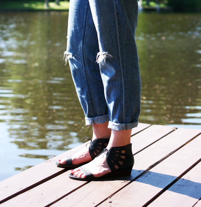 Summer-Sandals-Sole-Society