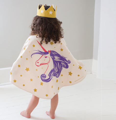 lovelane unicorn cape.PNG