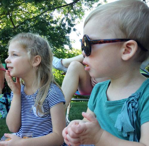 LIG_Summer_Storytime-glasse.jpg