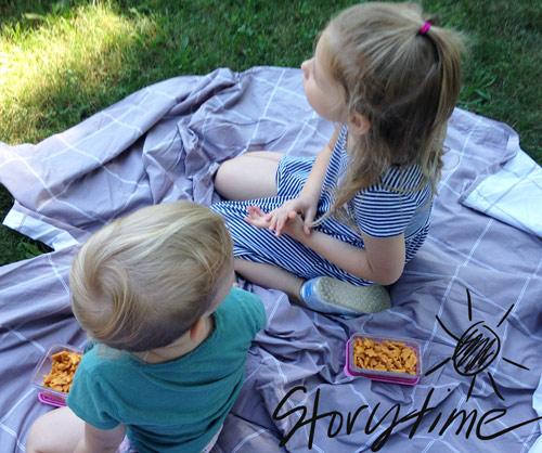 LIG_Summer_Storytime.jpg