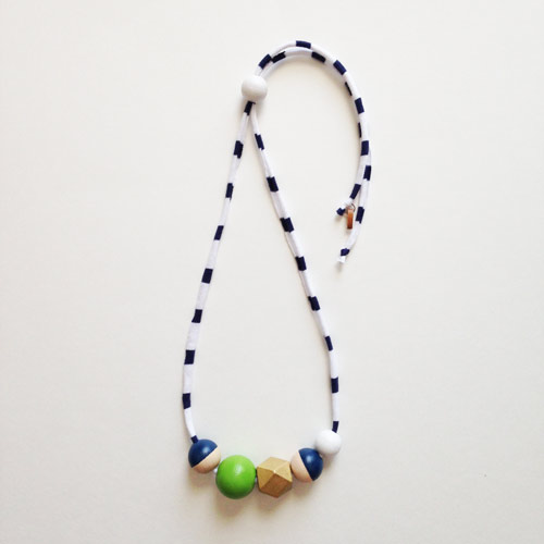Mighty-Necklace.jpg