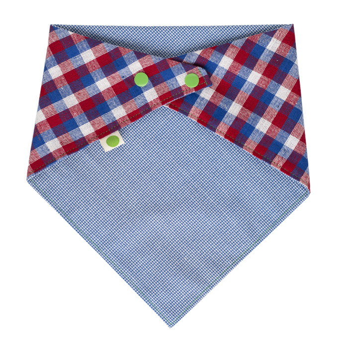gingham fresh bib.jpg