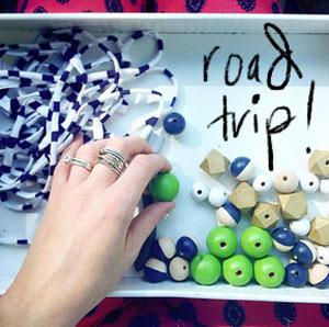 LIG-Car-Beads.jpg
