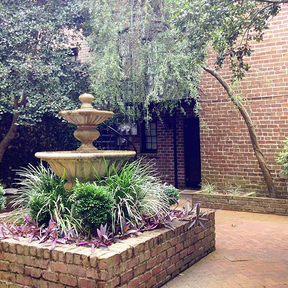 LIG Sav Courtyard.PNG