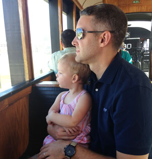 LIG-railroad-with-daddy.jpg