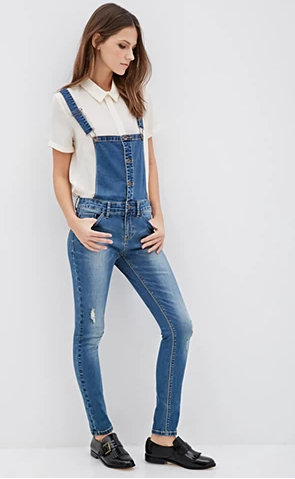 forever 21 denim.PNG