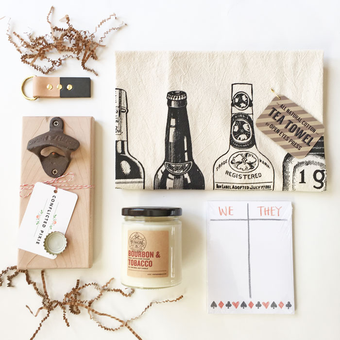 cp-gift-box-15.jpg