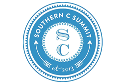 southern c summit.PNG