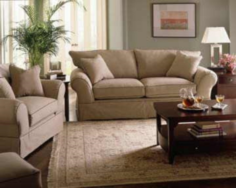 Interior design ideas websites bedroom designs living for Interior design ideas living room mumbai