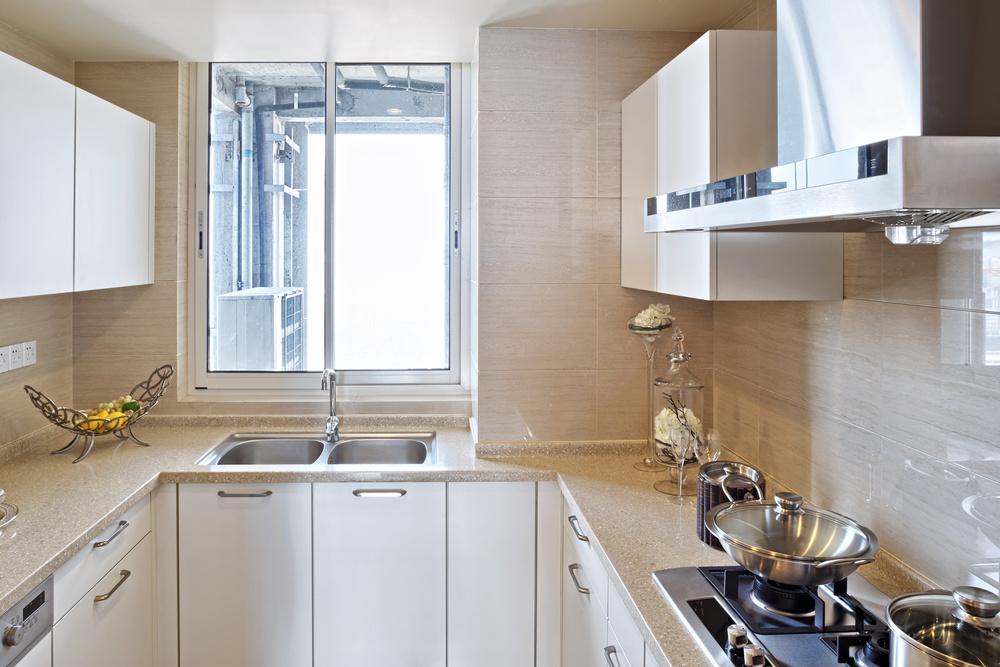 Interior Design Ideas Websites Bedroom Designs Living Room