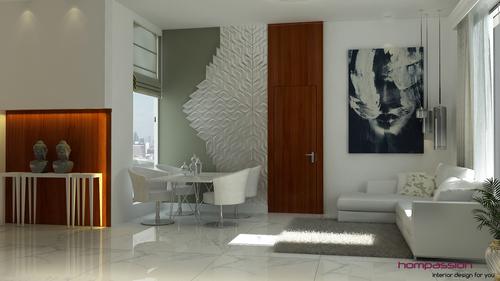 Hompassion | Free Consultation | Interior Designers in Mumbai ...