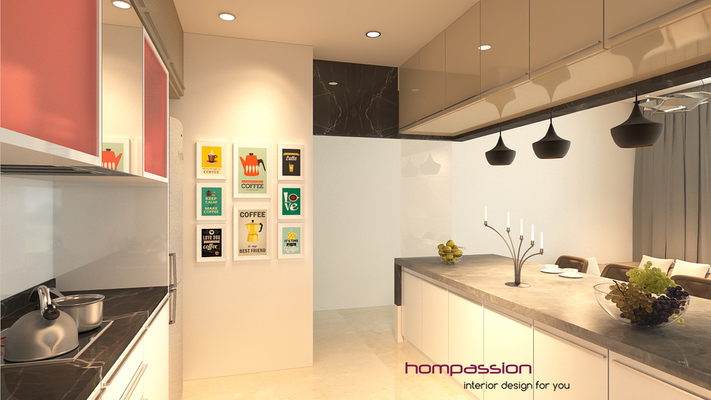 Our work interior designers in mumbai interior decorators in mumbai hompassion Kitchen design mumbai pictures