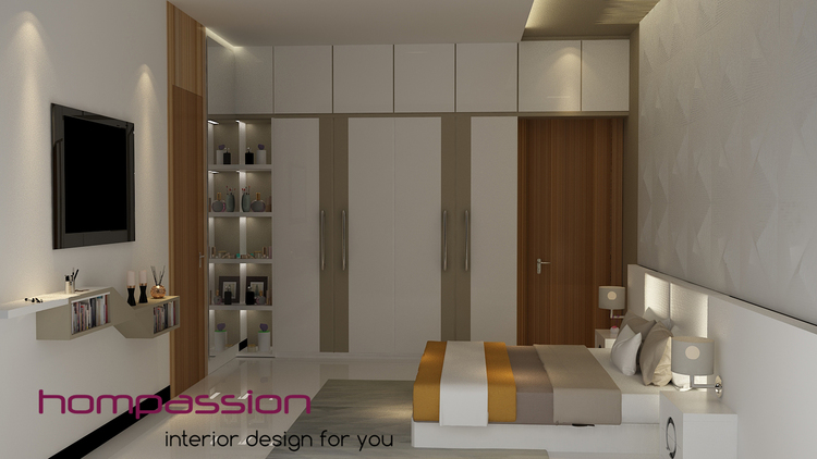 Bedroom Designs Interior Designers In Mumbai Hompassion Oberoi
