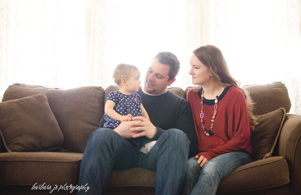 Dover-OH-family-photographer-greene2