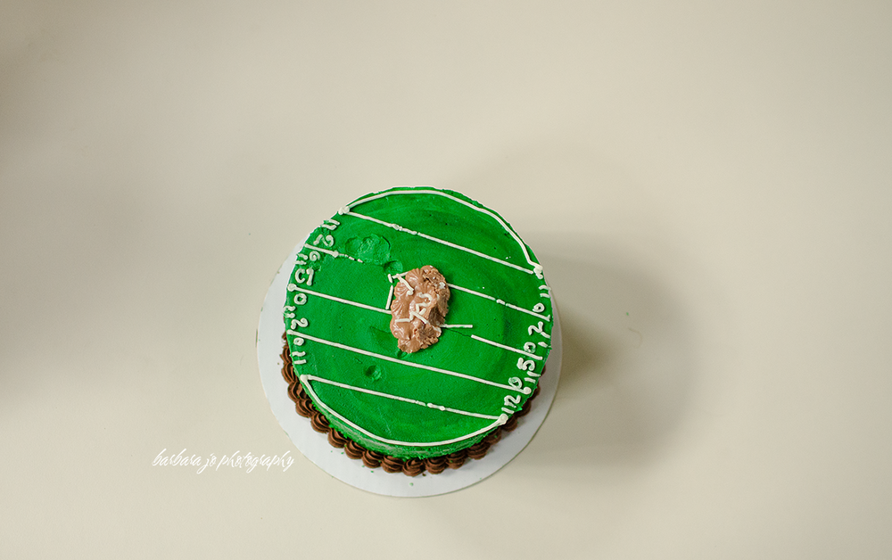 michael-cake-smash1