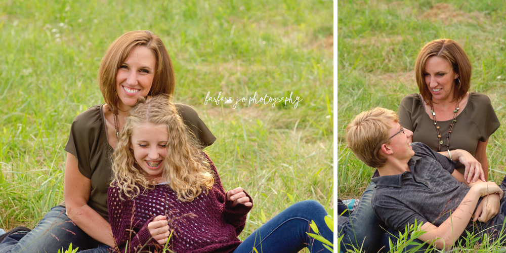 bjp-family-portraits-dover-ohio-photographer-schreiner3.png
