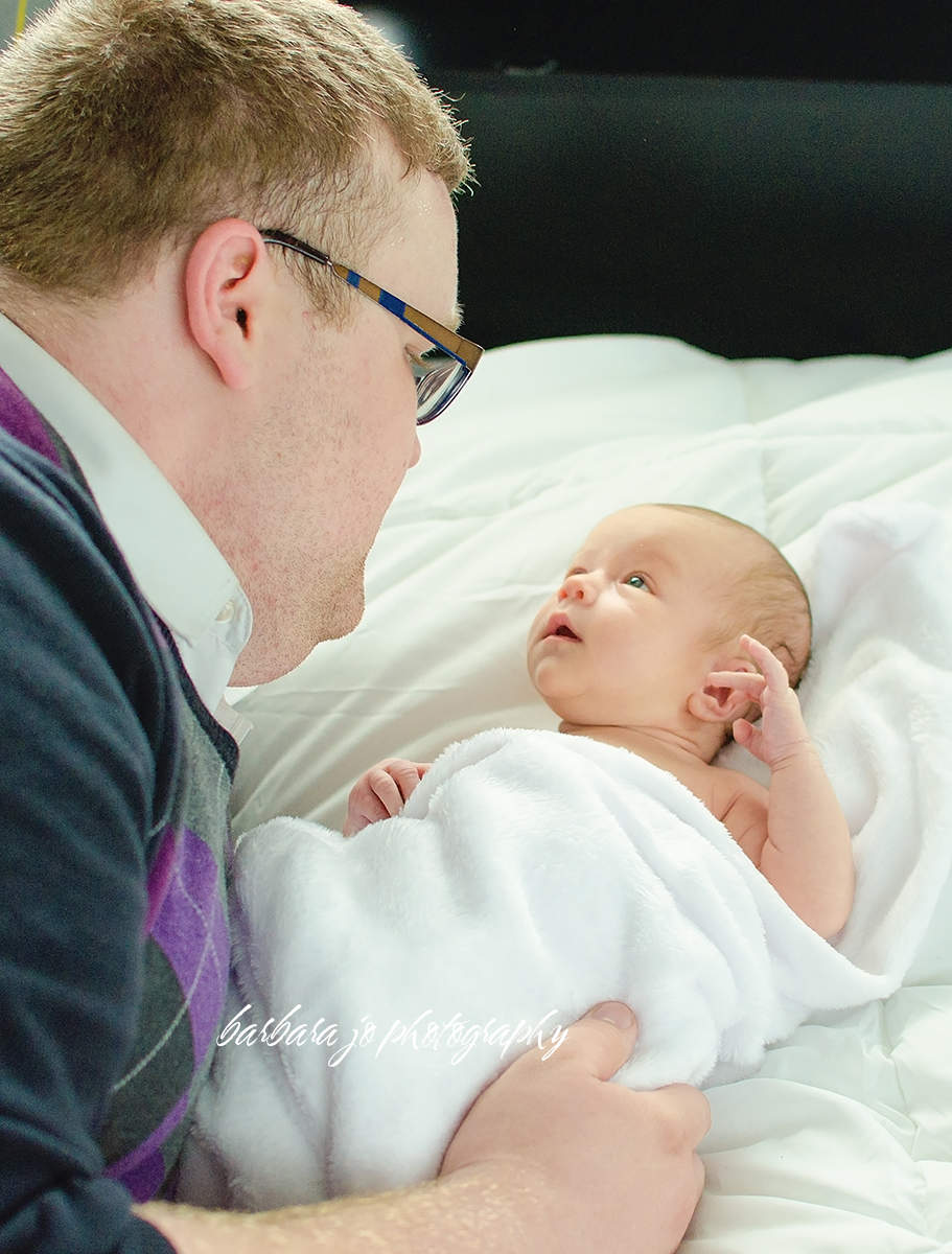 bjp-newborn-lifestyle-dover-ohio-scott8.png