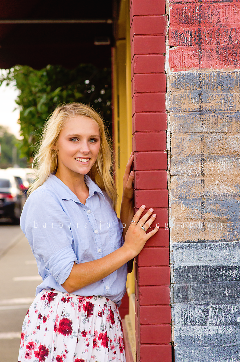bjp-senior-pictures-dover-new-philadelphia-ohio-class-of-2017-portrait-photographer-cam15.png