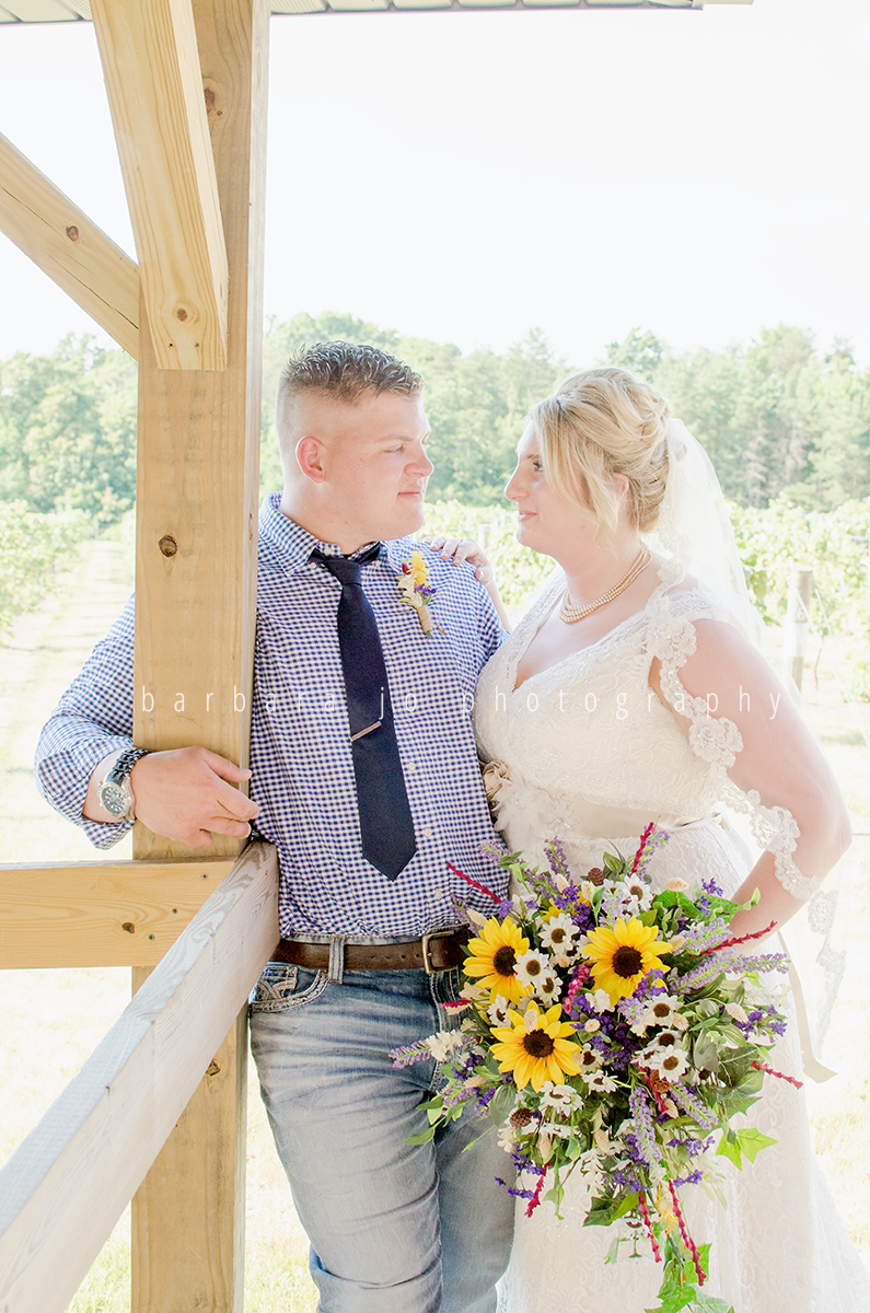 bjp-dover-ohio-wedding-breitenbach-winery-bride-amish-country-photographer-lisa-and-eddy-3.png