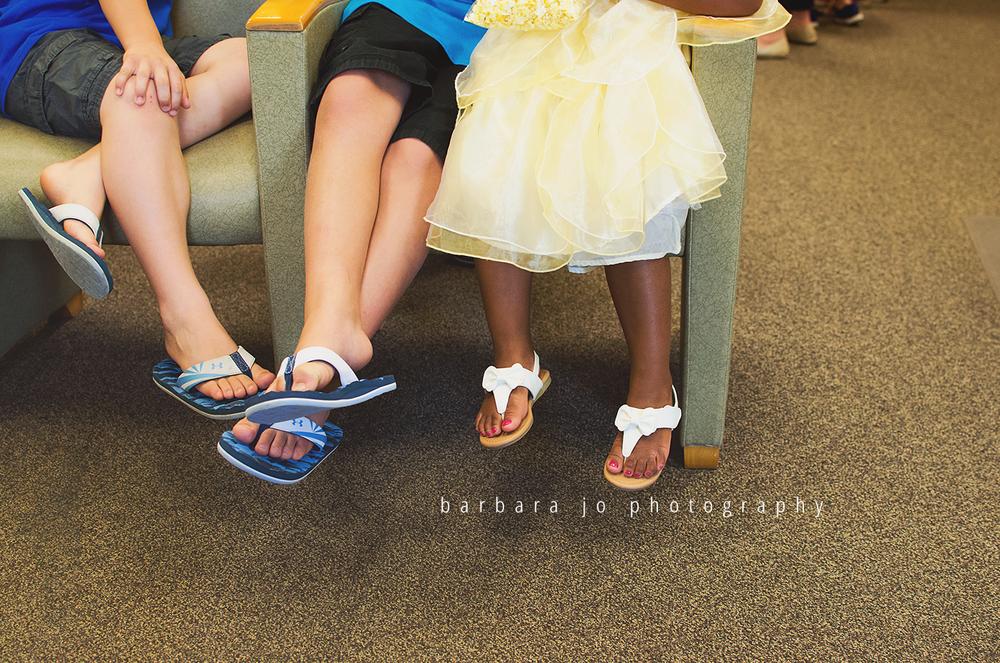 bjp-adoption-foster-care-family-love-photographer-canton-new-philadelphia-northeast-ohio-deemteam1.png