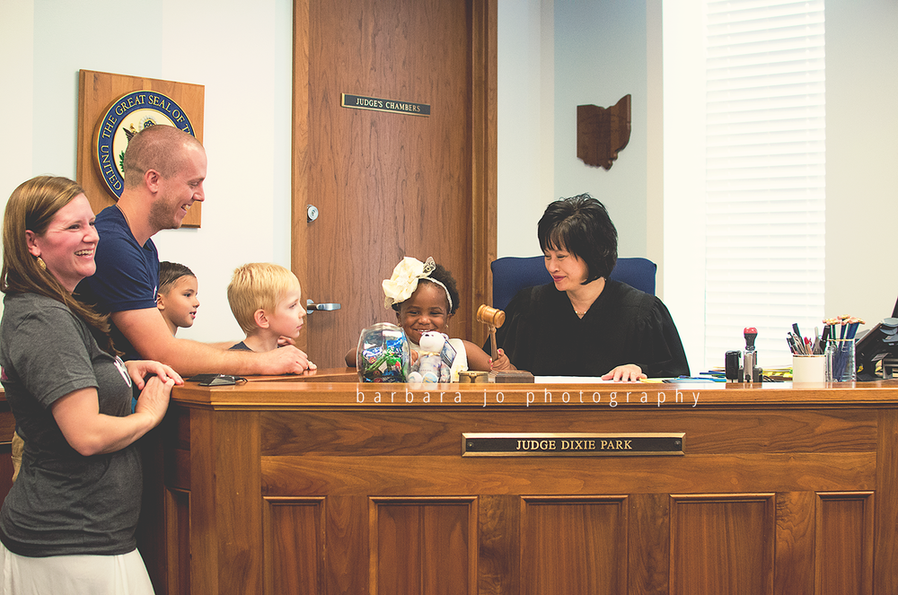 bjp-adoption-foster-care-family-love-photographer-canton-new-philadelphia-northeast-ohio-deemteam5.png