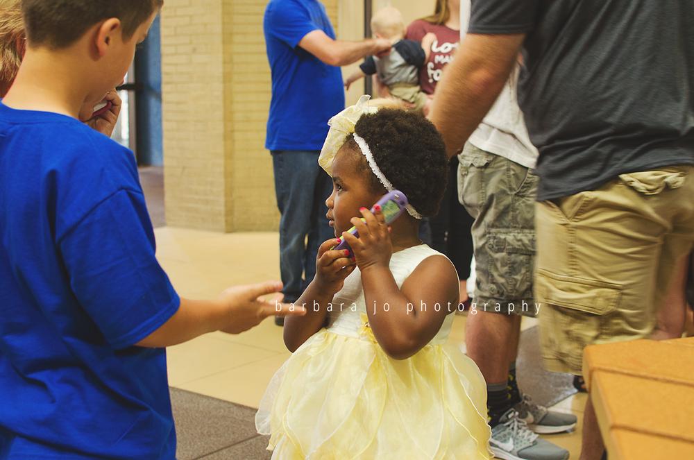 bjp-adoption-foster-care-family-love-photographer-canton-new-philadelphia-northeast-ohio-deemteam7.png