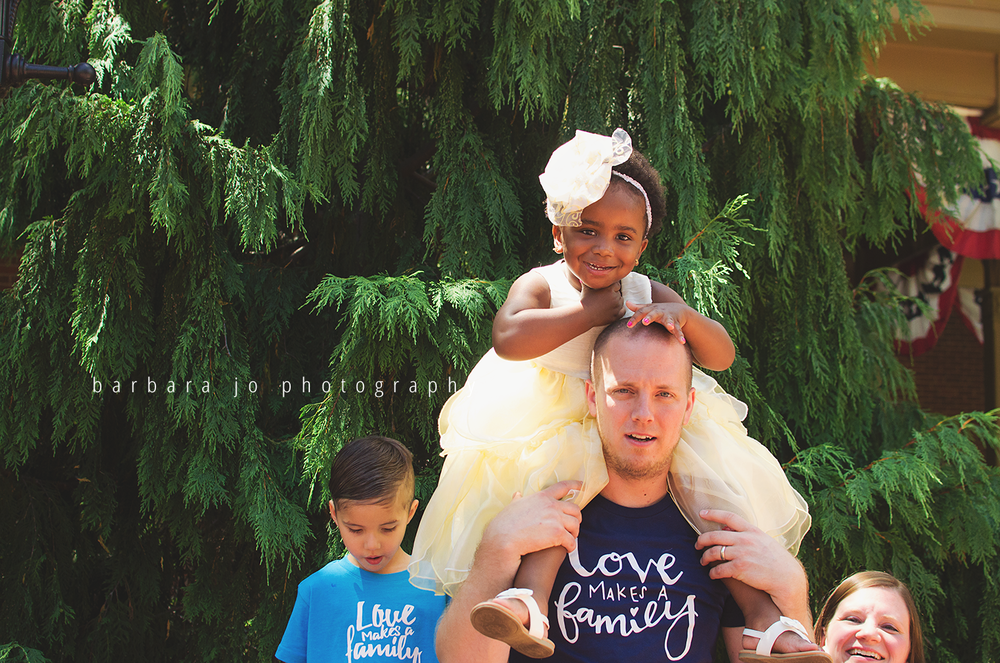 bjp-adoption-foster-care-family-love-photographer-canton-new-philadelphia-northeast-ohio-deemteam14.png
