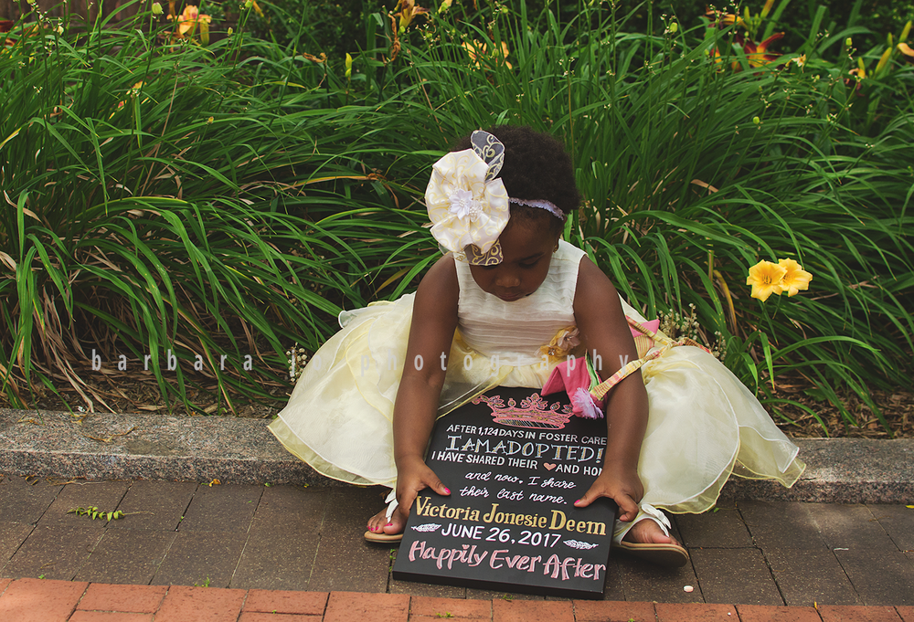 bjp-adoption-foster-care-family-love-photographer-canton-new-philadelphia-northeast-ohio-deemteam19.png
