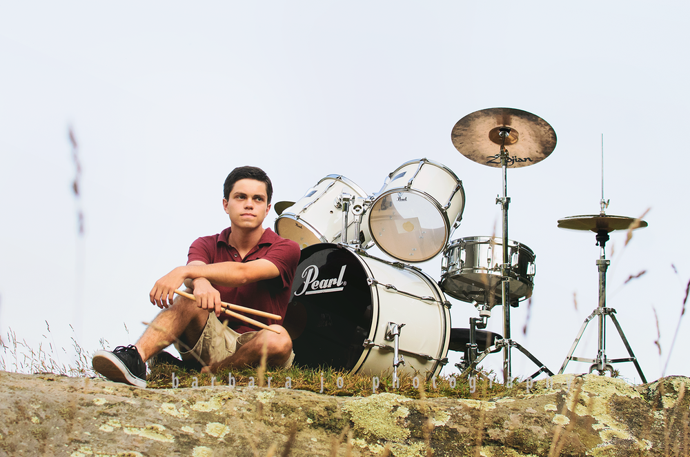 bjp-senior-portraits-guy-photographer-dover-nphs-ohio-drum-band-rock-quaker-tyler1.png
