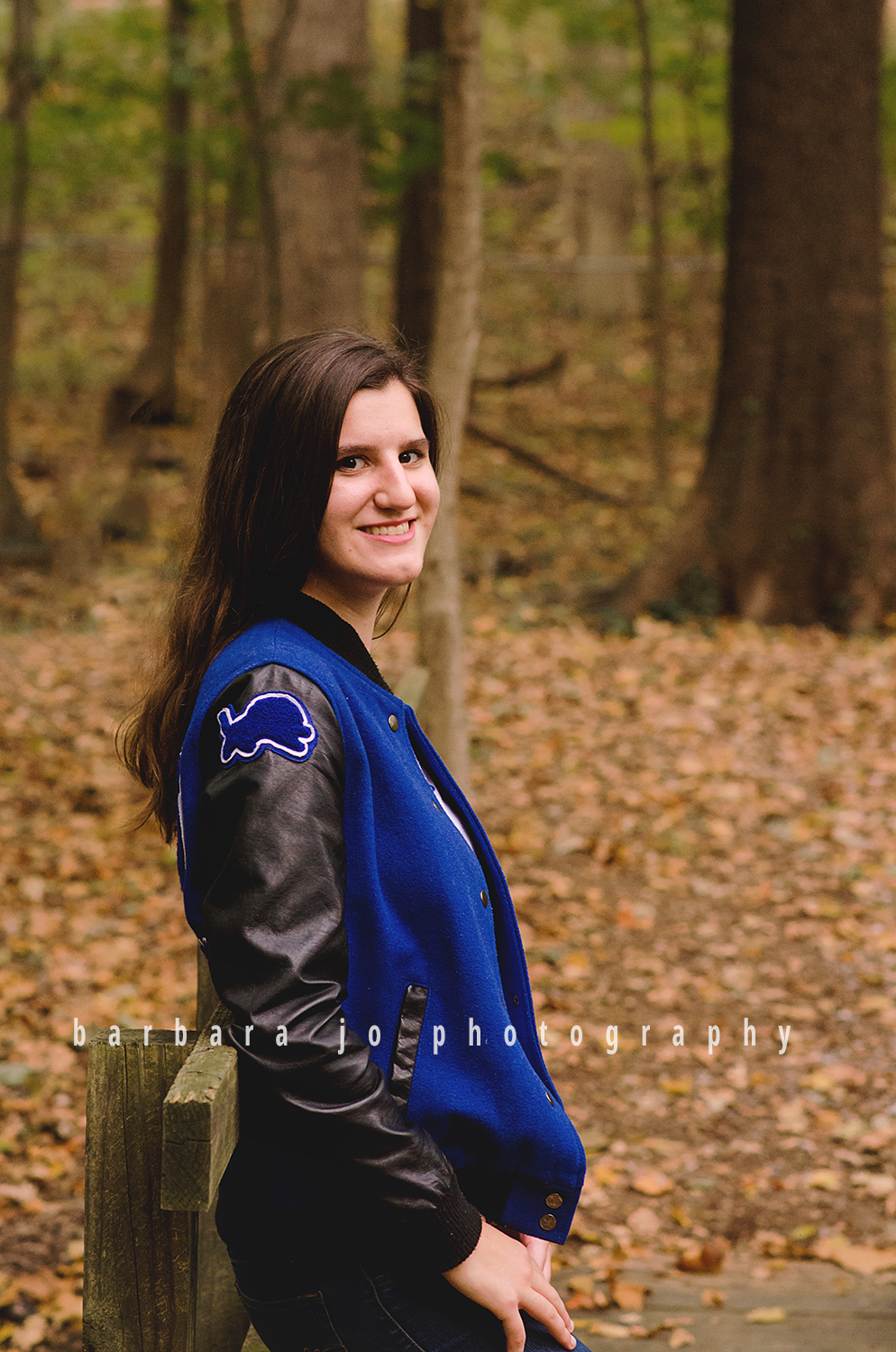 bjp-senior-pictures-cross-country-runner-bexley-columbus-new-philadelphia-ohio-class-of-2018-tori14.png