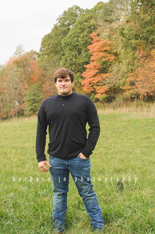 bjp-senior-photographer-outdoors-atwood-lake-water-guy-dover-ohio-new-philadelphia-jesse7.png