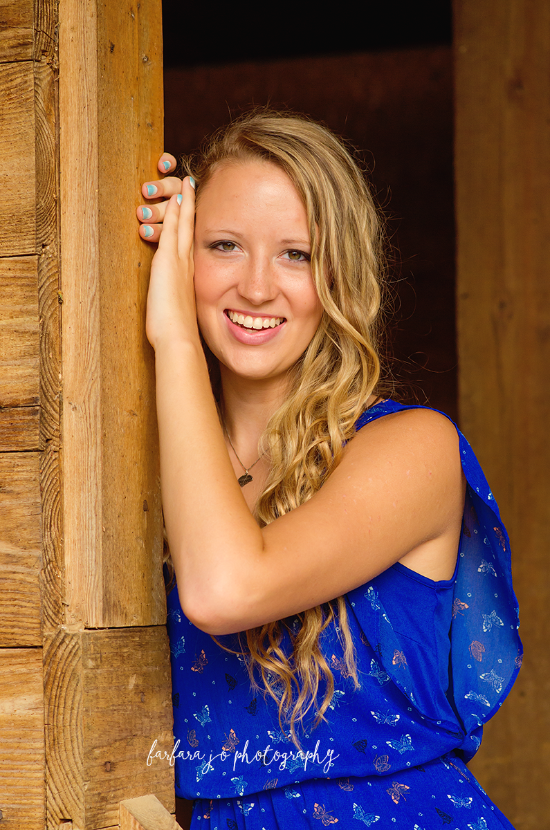 bjp-class-of-2016-nphs-senior-photographer-dover-ohio-nicole11.png