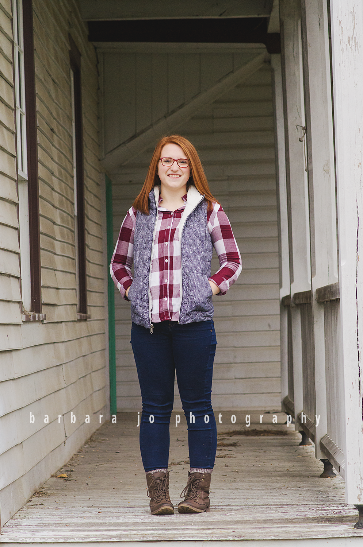 bjp-senior-class-of-2018-dover-new-philadelphia-ohio-high-school-senior-photographer-trin19.png