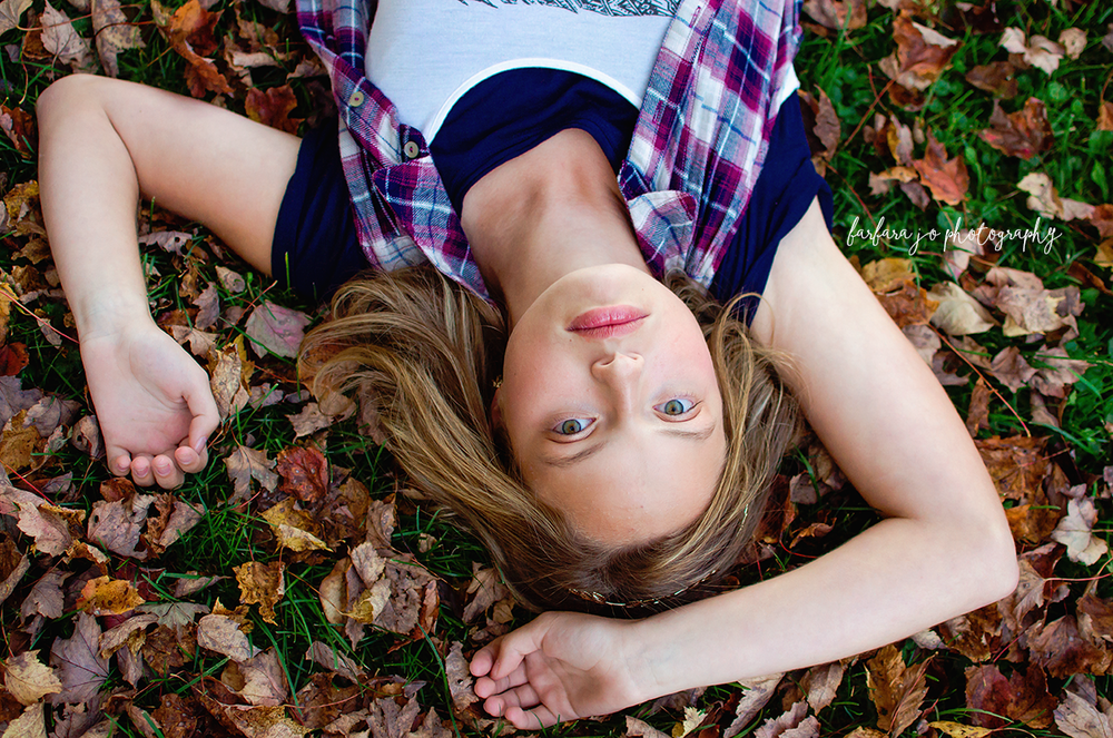 bjp-dover-ohio-new-philadelphia-senior-pictures-class-of-2016-whitney-10.png