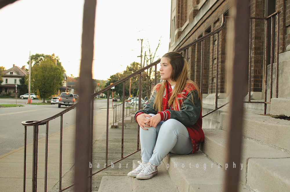 bjp-senior-photographer-dover-ohio-new-philadelphia-dover-high-class-of-2018-cierra4.png