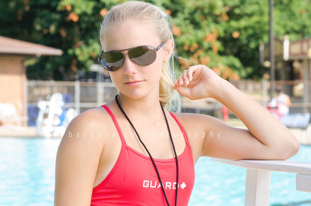 bjp-senior-model-headshots-commercial-dover-ohio-teen-photographer-cam1.png