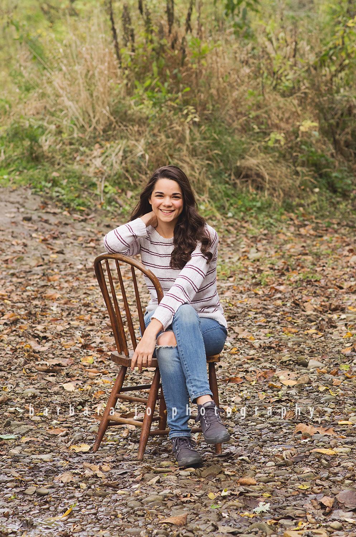 bjp-senior-pictures-nphs-portraits-dover-ohio-northeast-class-of-2018-laurel27.png