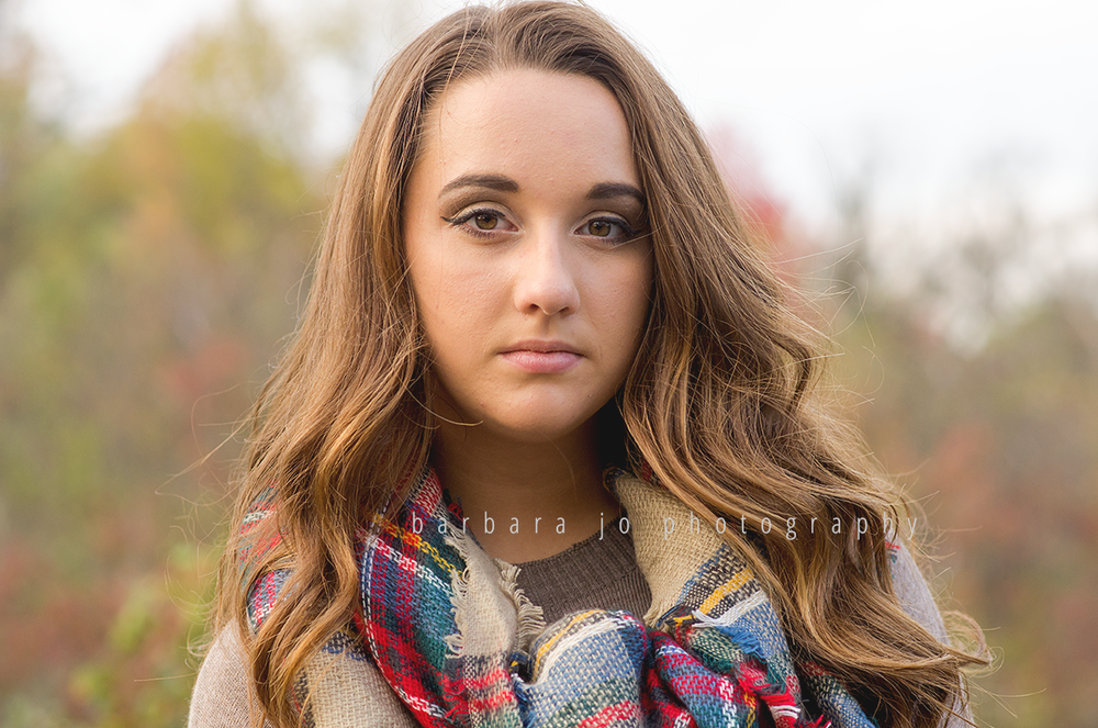 bjp-senior-pictures-dover-oh-new-philadelphia-class-of-2017-portraits-kinsey26.png