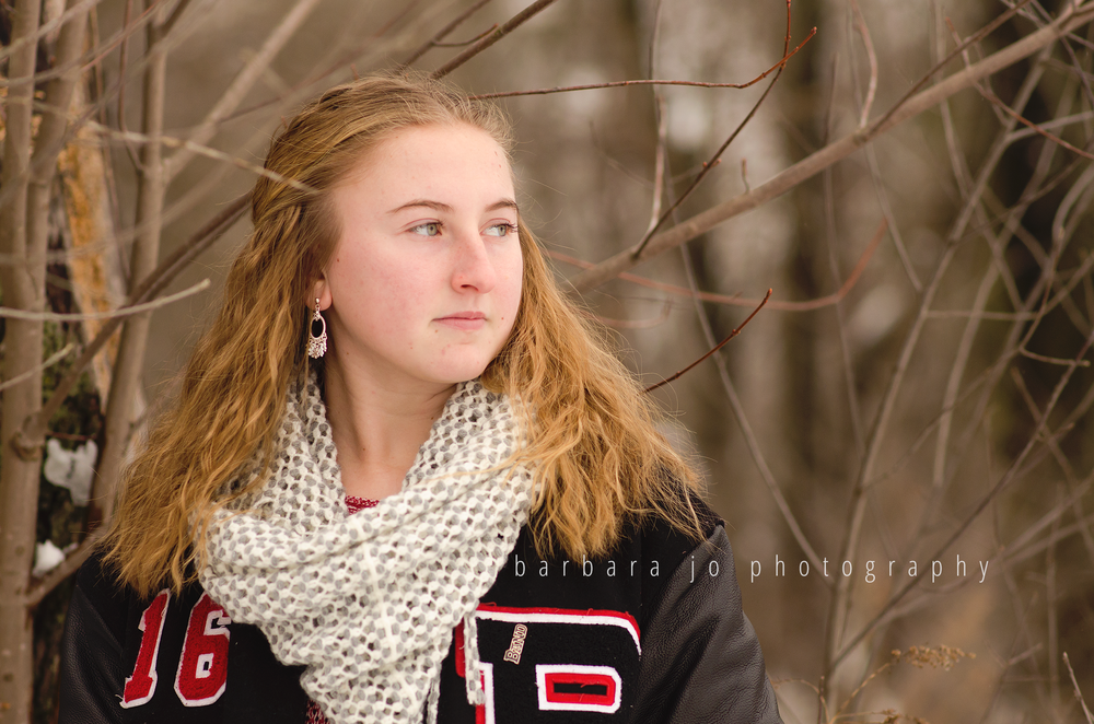 bjpseniors-senior-photography-new-philadelphia-ohio-jennie-28.png