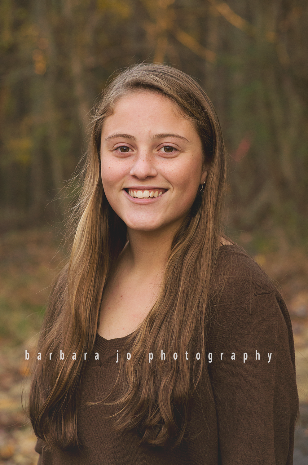 bjp-senior-pictures-portraits-class-of-2018-dover-oh-fall-autumn-woods-graduate-abby6.png